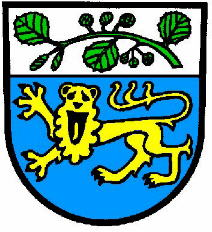 files/camerata/wappen_andechs.png